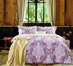 Постельное белье Tango Постельное белье Desirae(1,5 спал.)