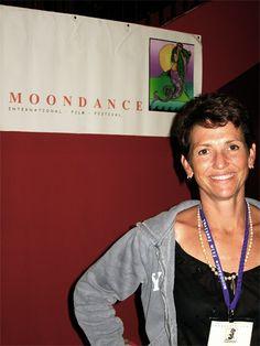 Maria Giese - #filmmaker