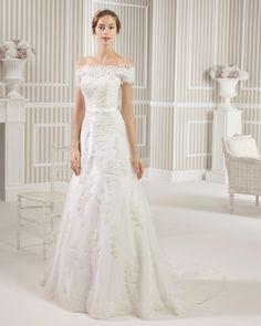 50 Exquisite Designer Wedding Dresses Of 2017