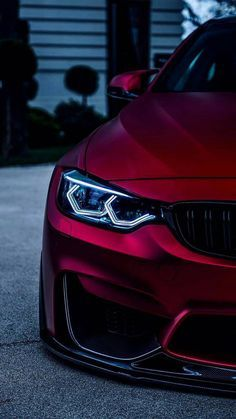 BMW M4 wallpaper by P3TR1T - bf5e - Free on ZEDGE™
