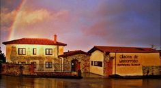 Casona de Llanorrozo Apartamentos Rurales - #Apartments - $58 - #Hotels #Spain #Cudillero http://www.justigo.com/hotels/spain/cudillero/casona-de-llanorrozo-apartamentos-rurales_11390.html