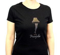 a-christmas-story-ladies-leg-lamp-t-shirt-web-1000.jpg (1000×918)