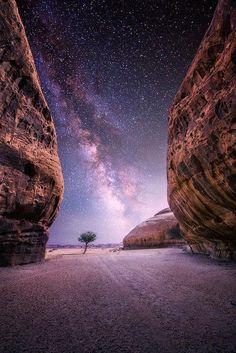 IMÁGENES, GIFS Y GLITTERS: paisajes hermosos