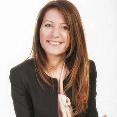 Marigliano: muore la consigliera comunale Marianna Coppola