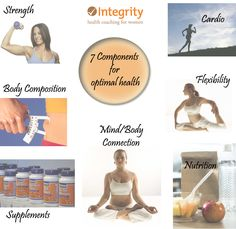 Health Coaching Exclusive Offer Specials Amp Coupons