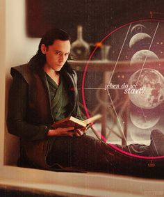 Can this be a READ poster now? Thomas William Hiddleston, Tom Hiddleston Loki, Thor Norse, Loki Art, Loki Laufeyson, Marvel Avengers, Beautiful Men, Pop Culture, Fangirl