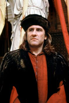 christopher columbus the discovery 1992 movie online