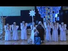 JASELKA 2015 FILM - YouTube Songs, Bird, Youtube, Christmas, Costume Design, Holiday Parties, Yule, Xmas, Christmas Movies