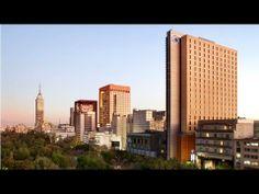 ▶ Ciudad de México 2013 | Campaña VisitMexico - YouTube