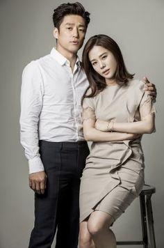 Female Actresses, Korean Actresses, Korean Actors, Romantic Moments, K Idol, Best Couple, Celebrity Couples, For Stars, Dramas