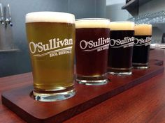 6 New San Diego Breweries You Need to Check Out