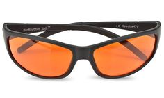 Blue Blocking Amber Glasses for Sleep - BioRhythm Safe(TM) - Nighttime Eye Wear - Special Orange Tinted Glasses Help You Sleep and Relax Your Eyes Fit Over Sunglasses, Clip On Sunglasses, Oakley Sunglasses, Sunglasses Accessories, Mirrored Sunglasses, Anti Glare Glasses, Black Hipster, Bifocal Glasses, Working Blue