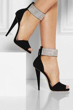 siyah burnu acık topuklu ayakkabı pelin ayakkabı http://www.pelinayakkabi.com/2017-topuklu-ayakkabi-modelleri/