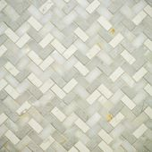 Herringbone from Artistic Tile
