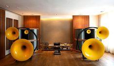 WIZYTY DOMOWE vol. 61   Audio Lifestyle