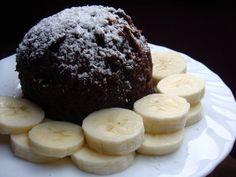 Mikrós süti Cookies, Desserts, Food, Crack Crackers, Tailgate Desserts, Deserts, Biscuits, Essen, Postres