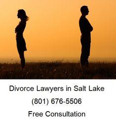 Insurance in Divorce