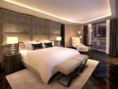 Atlantis by GiardinoRooms - Design Hotels™