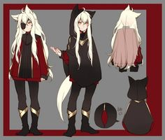 . Character Costumes, Character Outfits, Character Concept, Character Art, Desenhos League Of Legends, Anime Poses, Kawaii Girl, Anime Outfits, Character Design Inspiration