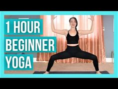 Yin Yoga Sequence, Yoga Sequence For Beginners, Advanced Yoga, Beginner Yoga, Yoga Challenge For 1, Youtube Workout Videos, Yoga For Stress Relief, Online Yoga Classes, Yoga For Back Pain