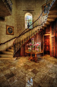 Old World Decor | Old World Decor Photos With Design Classic / Pictures Photos Designs ...