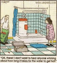 Tired of getting solutions like this. You do have a choice Alligator Plumbing. Diy Projects Gone Wrong, Sacramento, Funeral Jokes, Plumbing Humor, Plumbers Crack, Funny Toons, Engineering Humor, Clip Art, Black Forest