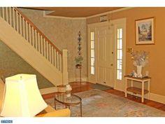 Entry #WestLawn #Reading #PA #HomeforSale #RealEstate #Pennsylvania