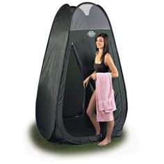 There are some fantastic solar-powered camping kits which allow you to use the natural solar energy to have a warm shower, to cook, or to light up your evenings.  This article looks at some of those products, how they work, and which ones are more trouble than they are worth.