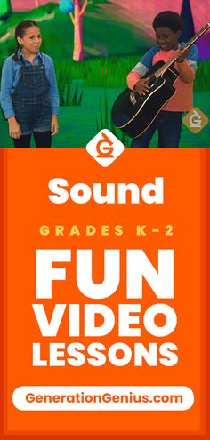 Get instant access to hours of fun, standards-based learning videos, lesson plans, activities, quizzes & more. Teaching Music, Teaching Reading, Fun Learning, Science Videos, Science Activities, Science Experiments, Reading Websites For Kids, Science For Kids, Science Fair