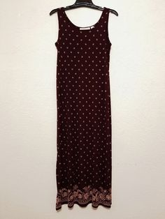 Ebay robe femme pas cher