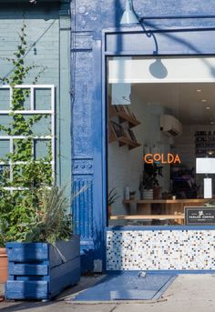 wear this there: golda.