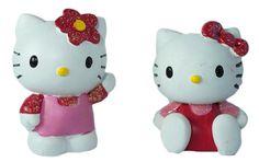 Sujet Hello Kitty ! Votre enfant adore les chats et notamment Hello Kitty ?