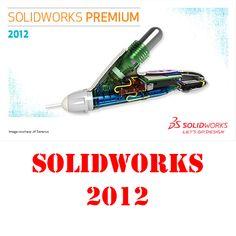 Solidworks License Key