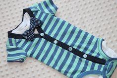 Smash Cake Outfit:  Baby Cardigan Bow Tie Set  https://www.etsy.com/ca/shop/CreativeEssentialz