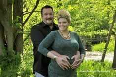 Maternity   https://m.facebook.com/AlyssaSimonsphotography/