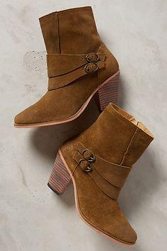 J Shoes Phoenix Boots - anthropologie.com size 7