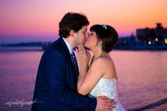 www.dcphotoprint.com  Joseph and Vivecca on their #Happy #marriage in #Larnaca #Cyprus at COLDEN BAY BEACH HOTEL.    #weddingphotographyprices   #wedding   #sunset   #photography   #beachweddingimagescyprus   #cyprussunsetweddingpictures   #cyprusweddingimages   #weddingphotographypricescyprus   #packages   #best   #weddingphotography   #paphos   #larnaca   #ayianapa   #protaras   #limassol   #cyprusweddingphotographer