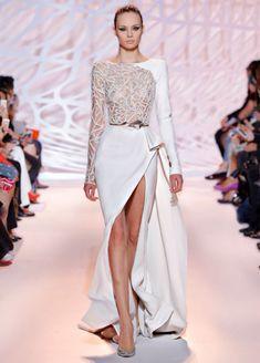 El vestido!!!