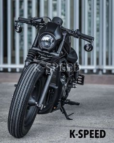 Bobber Kit, Honda Rebel 300, Road Rage, Moto Bike, Range Rover Sport, Cool Motorcycles, Helmets, Future, Friends