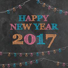 """""""FAST"""", ma non troppo!          : Feliz Ano Novo"""