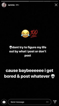 Real Life Quotes, Fact Quotes, Mood Quotes, True Quotes, Qoutes, Funny Quotes, Gansta Quotes, Black Girl Quotes, Petty Quotes