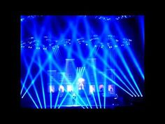 Angus Clark - Trans-Siberian Orchestra | Trans siberian orchestra ...