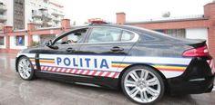Police Cars, Ambulance, Jaguar, Fire, Vehicles, Car, Vehicle, Cheetah