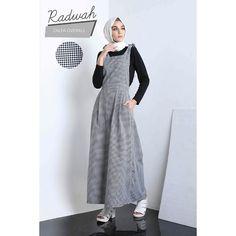 ZALFA OVERALL  For more detail contact us =) For fast respon order ke Line or Wa : Nama : Alamat Lengkap : No hp : Pesanan : Happy Shopping  #hijabfashion#fashionhijab#hijabpremium#bajupremium#bajumuslim#atasanmuslim#gamis#gamismuslim#juniperlane#ohdear#jualbaju#trustedseller#hijabindo#hijabindonesia#hijabootd#hijab#muslimah#fashion#trusted#onlineshop#ootdhijab#hijabstyle#hijabwear#localbrand #diskon#diskonnow#diskongila#shoppingaddict#shopping#localbrandid by samawa_id