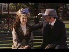 The Girl (1996) [Catherine Cookson]▪[Sub.Еspañol] - YouTube