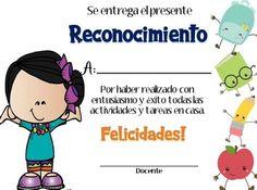 Virtual Class, Pre School, Kindergarten, Homeschool, Teacher, College, Classroom, Clip Art, Education