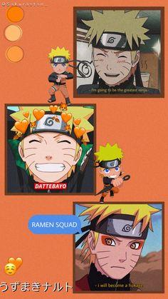 Feito por mim (twitter: @/Sakurastan_ ) Naruto Vs Sasuke, Wallpaper Naruto Shippuden, Naruto Cute, Naruto Shippuden Sasuke, Naruto Wallpaper, Cute Anime Wallpaper, Anime Naruto, Anime Guys, Aztec Wallpaper