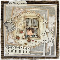 A PASSION FOR CRAFT: Search results for christmas