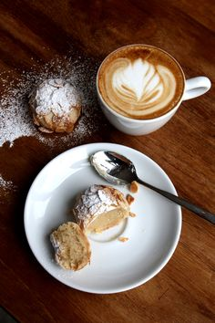 Kuchen & Gebäck Home Inspiration bollywood inspired home decor Italian Cookie Recipes, Italian Cookies, Italian Desserts, Best Cookie Recipes, Pastry Recipes, Tart Recipes, Easy Desserts, Dessert Recipes, Gourmet Desserts