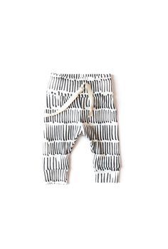Hey, I found this really awesome Etsy listing at https://www.etsy.com/listing/246638435/baby-leggings-organic-baby-leggings-baby